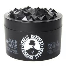 Rebels Refinery Hair Styling Paste Matte Finish Medium Hold 103.5mL | 628451699194
