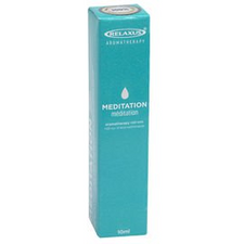 Relaxus Aromatherapy Roll-Ons Meditation 10ml | 628949186243