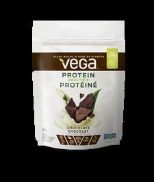 Vega Protein Smoothie 260 g Choc-o-lat   838766106106