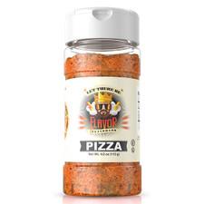 Flavorgod Pizza Seasoning | 813327020299