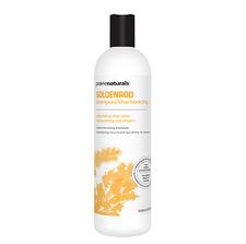 Prairie Naturals Goldenrod Volumizing Shampoo 500ml   067953010432