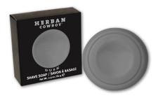 Herban Cowboy Shave Soap Dusk | 805002000443