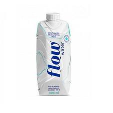 Flow Water 500mL   627843463757