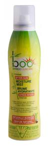 Boo Bamboo After-Sun Moisture Mist Spray | 776629100451