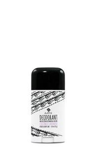 Alaffia Coconut Reishi Charcoal Lavender Deodorant | 841320103848