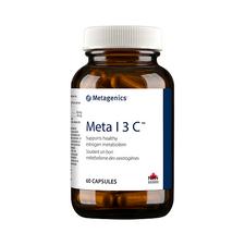 Metagenics Meta I 3 C 60 Capsules | 755571913067