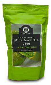 DoMatcha Culinary Matcha Organic | 775088030002
