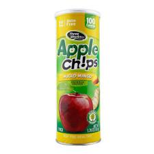 Three Works Apple Chips Mucho Mango | 665730000258