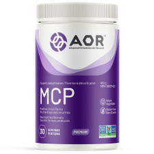 AOR MCP - 450 grams | 624917041828