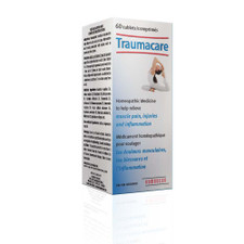 Homeocan Traumacare | 778159552373