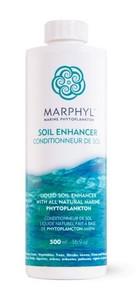 Marphyl Soil Enhancer 500 ml | 627843783114