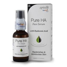 Hyalogic Episilk Pure HA Face Serum | 858259000186