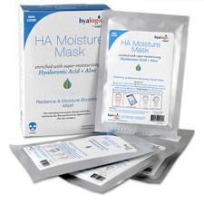 Hyalogic HA Moisture Mask   858259000360