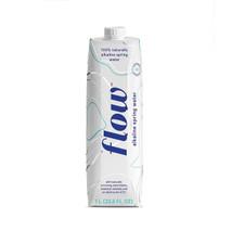 Flow Water 1L | 627843463788