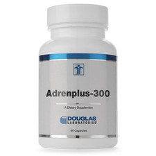 Douglas Laboratories Adrenplus-300 | 310539021842