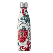 S'well Bottle Stainless Steel Water Bottle Suzani | 843461102360