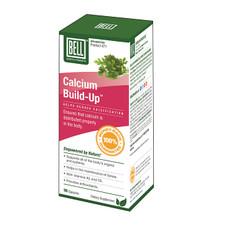 Bell Calcium Build-Up   771733110419