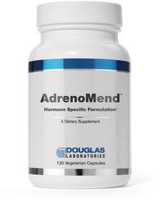Douglas Laboratories Adreno-Mend | 310539039946