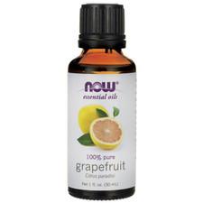 Now Essential Oils Grapefruit Oil | 733739875532