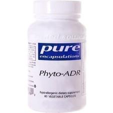 Pure Encapsulations Phyto-ADR   766298010052