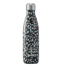 S'well Bottle The Liberty Collection Stainless Steel Water Bottle Drift | 843461102520