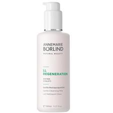 Annemarie Borlind LL Regeneration Gentle Cleansing Milk | 4011061006586