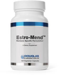 Douglas Laboratories Estro Mend   310539039687