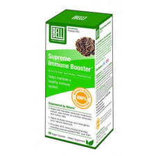 Bell Supreme Immune Booster   771733110129