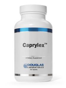 Douglas Laboratories Caprylex | 310539024409