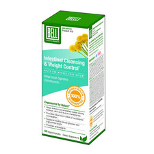 Bell Intestinal Cleansing and Weight Control 60 Capsules   771733109239
