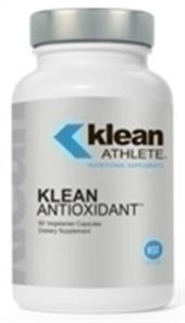 Douglas Laboratories Klean Antioxidant | 310539040249