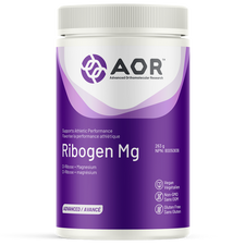 AOR Ribogen MG - 263 grams | 624917042764