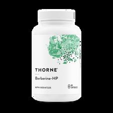 Thorne Research Berberine-HP | 693749048008