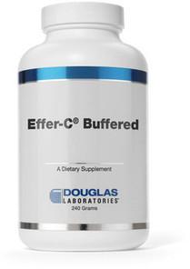 Douglas Laboratories Effer-C | 310539021408