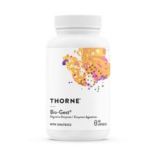 Thorne Bio-Gest | 693749404026