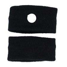 Relaxus Anti-Nausea Wristbands |  628949180081