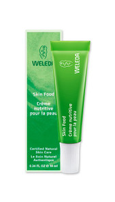 Weleda Skin Food Travel Size 10ml | 4001638090056