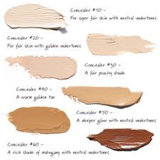 Mad Hippie Sitka Naturals Fair Skin Concealer 10g - Shade 20 | 602573865521