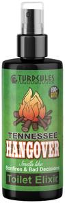 Turdcules Tennessee Hangover Toilet Elixir 2 fl/oz | 860283002135