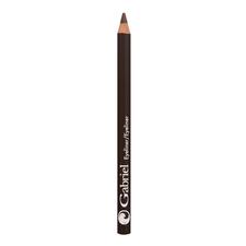 Gabriel Cosmetics Classic Eyeliner -  Chocolate Brown 1.13 g | 707060752046