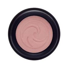 Gabriel Cosmetics Eyeshadow Sable 2 g | 707060753029
