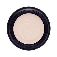 Gabriel Cosmetics Eyeshadow Bone 2 g |707060753050
