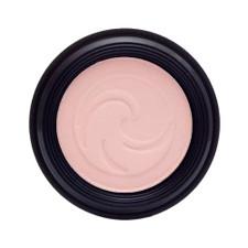 Gabriel Cosmetics Eyeshadow Bisque 2 g |707060753067