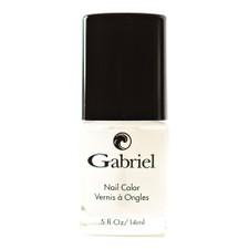 Gabriel Cosmetics Nail Polish Base Coat 14.8 ml | 707060770187