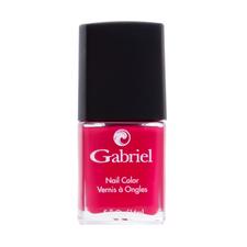 Gabriel Cosmetics Daiquiri Nail Polish 14.8 ml   707060070522
