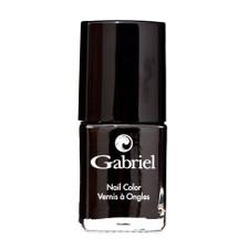 Gabriel Cosmetics Texas Tea Nail Polish 14.8 ml |707060770217