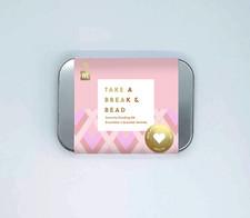 Me to We Serenity DIY Rafiki Bracelet Kit - Health| 628499081234