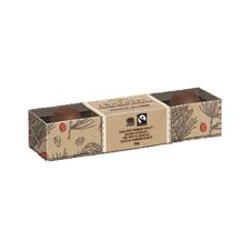 Galerie Au Chocolat Snowman 44g - 5 Pack |
