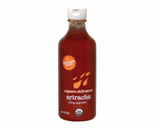 Natural Value Sriracha Sauce 509 g | 706173910626