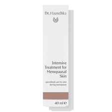 Dr. Hauschka Intensive  Treatment Menopausal Skin 40 ml | 4020829006997